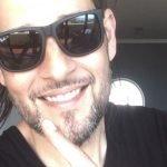 Karim Fuentes - New Techs Marketing Consultant. UI/UX & Senior Art Director